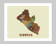 Image result for south african art prints pattern
