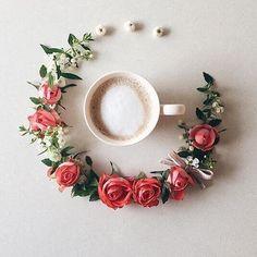 Artist Credit  @la_fee_de_fleur .   __________________________________________ #art#beautiful#still_life#vintage#vsco#vscocam#romantic#retro#retrolux#texture#beauty#flower#flowers#love#agameoftones#styling#propstylers#foodlovers#pottery#stilllifephotography#transfer_visions#tv_living#click_vision#gottalove_a_#rsa_vsco#antiques_r_us#ir_life_time#rose