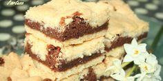 Starinska pita od čokolade — Coolinarika