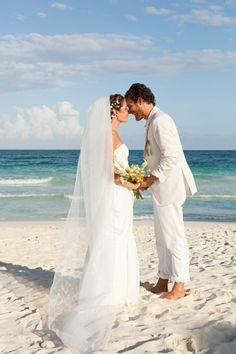 BEACH WEDDING POSES - Google Search