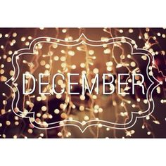 Welcome December ❄ Welcome December, It's December, December Images, Hygge Christmas, Xmas Pictures, Fb Cover Photos, Birth Month, Fb Covers, Christmas Quotes