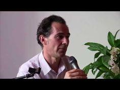 Rupert Spira - ¿Cómo practicar la auto-indagación? - YouTube