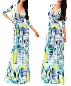 277 najlepších obrázkov z nástenky WE SELECT BEST DRESSES  4d68097a924