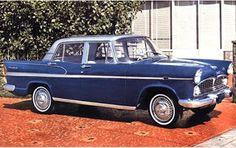 """ANOS DOURADOS: IMAGENS & FATOS: IMAGENS - Carro: """"Simca Chambord Tufão""""  Carro brasileiro - 1965"""