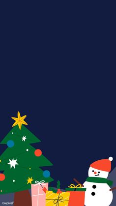 Christmas Frames, Merry Christmas Card, Christmas Snowflakes, Merry Christmas And Happy New Year, Green Christmas, Christmas Countdown, Christmas Design, Christmas Snowman, Christmas Wreaths