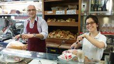 #Compleanni. Ieri la nostra cara Immacolata ha compiuto il suo primo anno in Masè! Tanti auguri!!   #cottomase #cottotrieste #slowfood #streetfood #gamberorosso #tradizione e #gusto #cracco #bastianich #giallozafferano  #foodporn #Expo2015 #Milano #fiera del #food #eat #eating #italian #italy #ham #made #in #trieste #cotto #quality #masterchef #chef