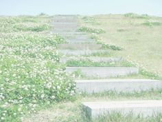 Hiroyuki Shinozaki Architects · Monument for Chigasaki City