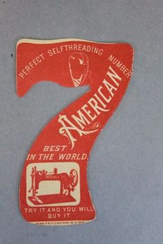 Antique-American-7-Sewing-Machine-Victorian-Advertising-Trade-Card