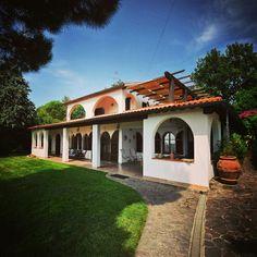 Villa for sale in Maremma