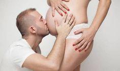 https://www.hamilelik-gebelik.com Sitemiz açıldı!
