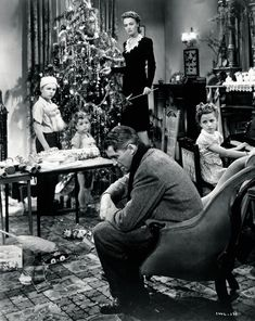 1/23/14 7:33a   RKO Radio Pictures  Liberty Films  ''It's a Wonderful Life''   George Bailey's Life is in a Total Meltdown.  1946 nickdrake.tumblr.com mschuerer.hubpages.com