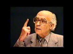 Vino y girasoles...: Saramago: La alternativa al neo-liberalismo se lla...