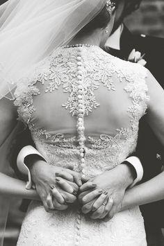Canterbury Cathedral Wedding Photographers 048.jpg