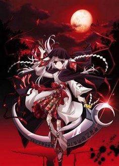 Ookami Kakushi VOSTFR BLURAY Animes-Mangas-DDL    https://animes-mangas-ddl.net/ookami-kakushi-vostfr/