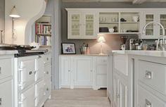 Gorgeous Neptune kitchen   Neptune By Sims Hilditch