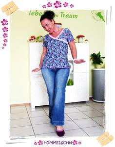 ✂ Shirt Kleid meets #Birds & #Leaves  ✂  Mein Herbst Winter Schrank hat ein neues kunterbuntes BEUZLCHEN bekommen :)  ✂ Der neue BIRDS & LEAVES by Lila-Lotta ist ein TRAUM ;) Zukka das Design und die Qualität supi!!! So kuschlelig weich :)   ✂  Shirt Kleid bekommt ihr im allerlieblichst Taschen & Täschchen ! ONLINE SHOP :) <3   ✂ Weitere Pics und Infos im Hummelschn BLOG <3 :)   ✂ http://hummelschn.blogspot.de/2016/09/shirt-kleid-meets-birds-leaves_22.html