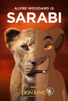 The Lion King Real Vs Animated All Character Photo Collection by WaoFam Roi Lion Simba, Lion King Timon, Simba And Nala, Lion King Movie, Disney Lion King, Arte Disney, Disney Art, Live Action, Le Roi Lion Film