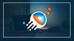 A to z ethical hacking course udemy coupon 100 off school deep web foundation a guide to the deepdark web 2018 fandeluxe Gallery