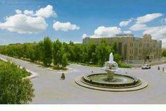 Ayno Mena, #Kandahar, #Afghanistan #The_True_Face_Of_Afghanistan #TheTrueFaceOfAfghanistan