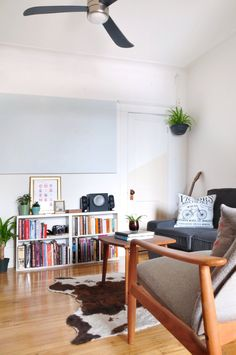 Yes to Style Cure! It's giving me a good excuse to finally redecorate our bedroom.
