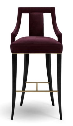 1000 images about bar stool on pinterest bar stools stools and
