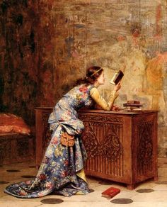 Lesrel Adolphe Alexandre captivated.jpg