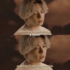 Bts Quotes, Game Of Thrones Characters, Im Not Perfect, Movies, Movie Posters, Fictional Characters, I'm Not Perfect, Films, Film Poster