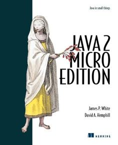 Java 2 Micro Edition is a technology defined by many specifications. These specifications help address the diverse needs of this wide spectrum of consumer products. James White, Computer Programming, Free Ebooks, Java, Tech, Technology