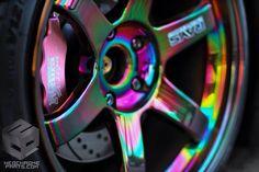 4 Fascinating Ideas: Car Wheels Design Dreams car wheels diy old tires.Muscle Car Wheels Ford Shelby car wheels diy old tires. Truck Wheels, Rims For Cars, Rims And Tires, Diy Seat Covers, Car Covers, Custom Wheels, Custom Cars, Wheel Tattoo, Modified Cars