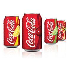 Coca-Cola_range.jpg