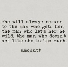 Poetry Quotes, Words Quotes, Wise Words, Sayings, Pretty Words, Beautiful Words, Favorite Quotes, Best Quotes, No Ordinary Girl