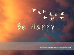 5 κινήσεις για να έχεις μια υπέροχη ημέρα!
