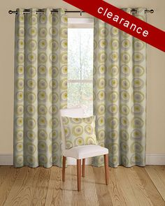 West elm ikat curtains - Curtains On Pinterest 72 Pins