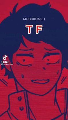 Haikyuu Funny, Haikyuu Anime, Oikawa, Tiktok Watch, Spiderman, Superhero, Movies, Movie Posters, Fictional Characters