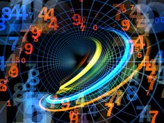 Annual Numerology Predictions 1 to 9 for 2016 date of birth guide life challenge numbers life path 9 life path calculator life path how to life path number life path relationships life path spiritual Numerology Compatibility, Numerology Calculation, Numerology Numbers, Numerology Horoscope, Doreen Virtue, Leadership Personality, Calculator, Feng Shui, Frases