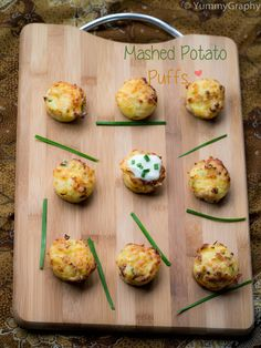mashed potato puffs-4a