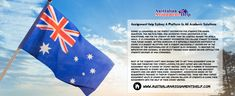Assignments with Australian Writers are now easy with Australian Assignments Help Service,   #Writemy #AUstraliann #AustralianWriting #DomyAssignment #Assignmenthelp  Visit : https://www.australianassignmentshelp.com