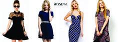 Minha terceira lista de desejos está no ar. Desta vez é a Whislist +We Rose, vem ver o que escolhi. ;)  http://blogdajeu.com.br/wishlist-rosewe/  #listadedesejos #rosewe #whislist #whislistrosewe #fashionblogger