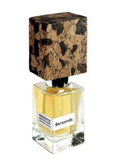 Baraonda Extrait de Parfum  by Nasomatto