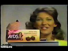 Diet Candy Fail.flv