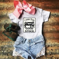 Heather Grey, Baby Bikini, Baby Must Haves, Baby Arrival, Pregnant Mom, Baby Hacks, Baby Tips, Cute Baby Clothes, Country Baby Clothes