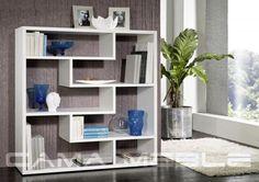 Meble Pumo – nowoczesne meble pokojowe - Meble, design, lifestyle
