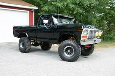 664 Best Built Ford Tough Trucks Images Classic Ford Trucks Lmc