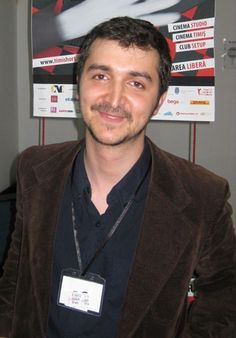 http://www.ralix.ro/avancannes-66/