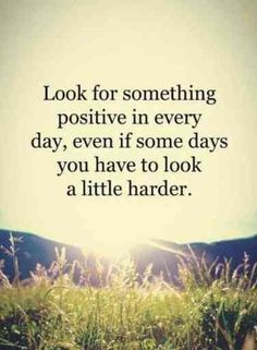 25 Life Quotes To Help You Cope & Heal When Someone Passes Away Unexpectedly – Best Quotes Now Quotes, Life Quotes Love, Inspiring Quotes About Life, Wisdom Quotes, Great Quotes, Motivational Quotes, Inspirational Quotes About Happiness, Life Is About Quotes, Quotes About Good Days