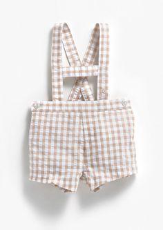 Little Fashionistas Children's Outfits, Baby Boy Outfits, Kids Outfits, Little Man, My Boys, Boy Fashion, Gentleman, Ralph Lauren, Baby Kids