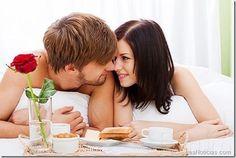 Conoce cómo incrementar el deseo sexual consumiendo ciertos alimentos - http://www.leanoticias.com/2013/08/12/conoce-como-incrementar-el-deseo-sexual-consumiendo-ciertos-alimentos/