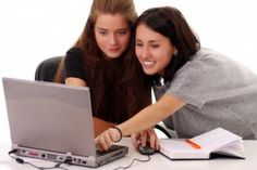 Short Term Loans No Credit Check : Does Your Loan Support Your Small Cash Needs?