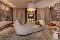 http://www.jorgecastillo.com/miami-home-show.html
