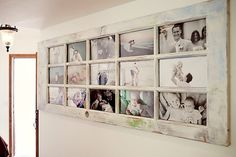 12 Awesome DIY Projects For Your Home